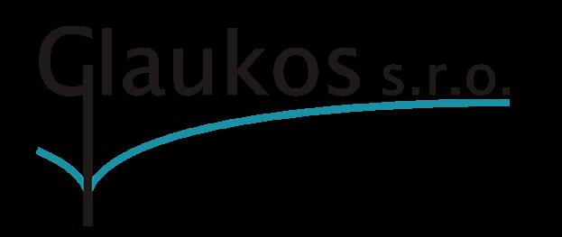 Glaukos, s.r.o.
